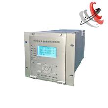 PD6900A發電機智能功率變送裝置