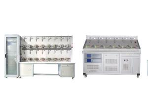 PTC-8320M三相電能表檢驗裝置