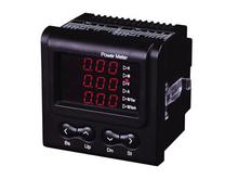 PD6804Z系列網絡電力儀表