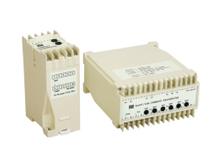 GP/EP系列電量變送器