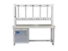 PTC-8330數字電能表(GB/T 61850)檢驗裝置