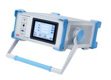 HPU-3900直流標準電能表